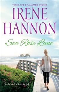 Cover Sea Rose Lane