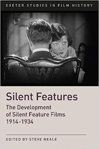 Cover Silent Features