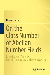 Cover On the Class Number of Abelian Number Fields