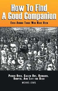 Cover How to Find a Good Companion