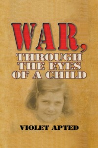 Cover War, Through the Eyes of a Child