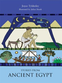 Cover Stories from Ancient Egypt