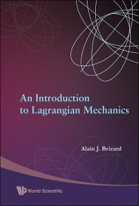 Cover An Introduction to Lagrangian Mechanics