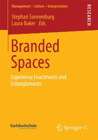 Cover Branded Spaces