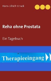 Cover Reha ohne Prostata