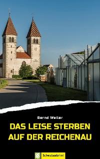 Cover Das leise Sterben auf der Reichenau