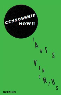 Cover Censorship Now!!