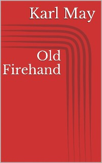 Cover Old Firehand