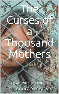 Cover The Curses Of A Thousand Mothers