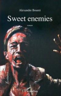 Cover Sweet enemies