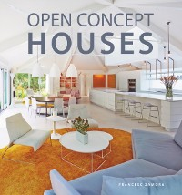 Cover Open Concept Houses