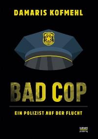 Cover Bad Cop