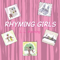Cover Rhyming Girls