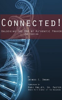 Cover Connected!