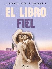 Cover El libro fiel