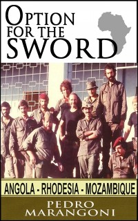 Cover Option for the Sword