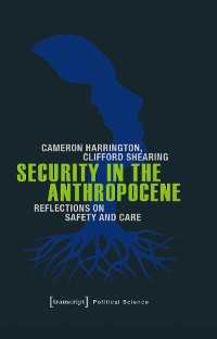 Cover Security in the Anthropocene