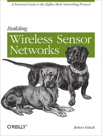 Cover Building Wireless Sensor Networks