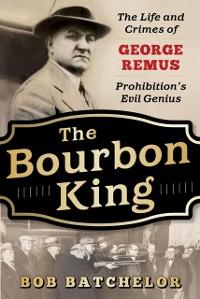 Cover Bourbon King