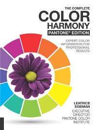 Cover The Complete Color Harmony