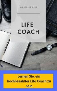 Cover Life Coach