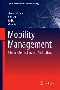 Cover Mobility Management