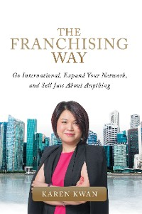 Cover The Franchising Way