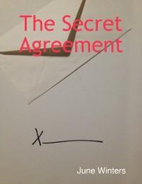 Cover Secret Agreement