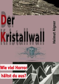 Cover Der Kristallwall