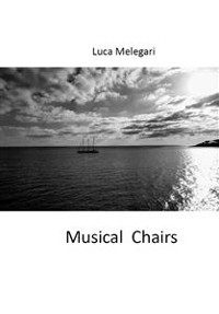 Cover Musical Chairs