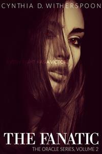 Cover The Fanatic