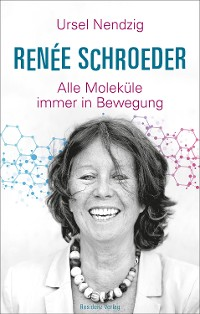 Cover Renée Schroeder