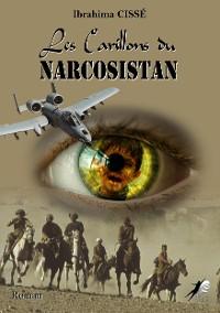 Cover Les Carillons du Narcosistan