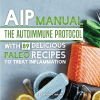 Cover AIP Manual