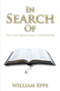 Cover In Search Of
