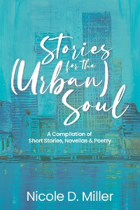 Cover Stories For the (Urban) Soul