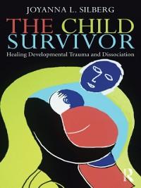Cover Child Survivor
