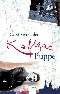 Cover Kafkas Puppe