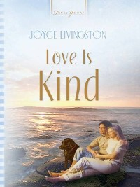 Cover Love Is Kind