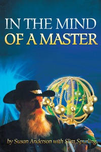 Cover In the Mind of a Master