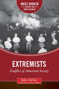 Cover Extremists