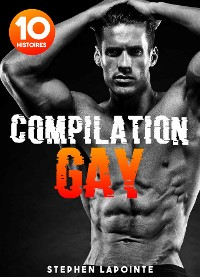 Cover Compilation GAY