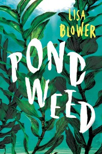 Cover Pondweed