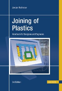 Cover Joining of Plastics