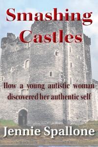 Cover Smashing Castles
