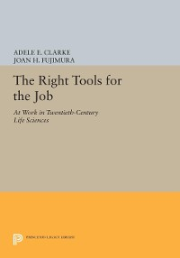 Cover The Right Tools for the Job