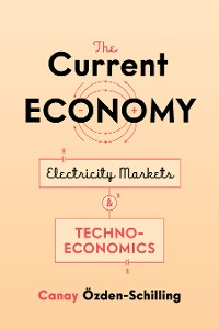 Cover The Current Economy
