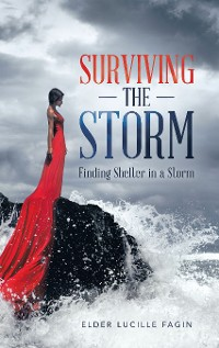 Cover Surviving the Storm