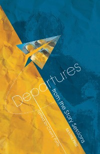 Cover Departures