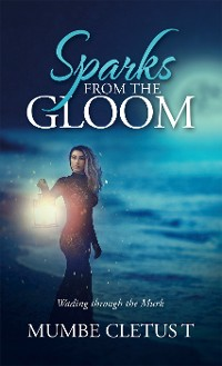 Cover Sparks from the Gloom
